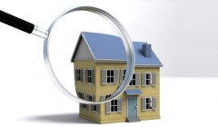 Agevolazione prima casa superficie utile , Cassazione sentenza n. 16079 del 2013 ,