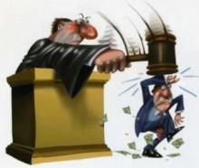 Infortunio sul lavoro ed azione di regresso dell'INAIL - Cassazione sentenza n. 17486 del 2013