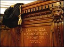 Telelavoro: competenza territoriale delle controversie - Cassazione sentenza n. 17347 del 2013