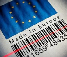IVA diritto alla detrazione sui servizi - Corte di Giustizia CE-UE con la sentenza n. C-124/12 del 18 luglio 2013