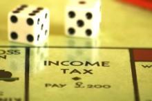 Elusione fiscale ed imposta di registro prevale la causa reale , Cassazione sentenza n. 16345 del 2013 ,