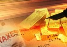 Elusione fiscale e costituzione società al solo fine di detrarre l'IVA - Cassazione sentenza n. 16697 del 2013