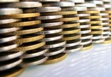 Accertamento del maggiore reddito d'impresa e Finanziamenti dei soci sproporzionati rispetto al volume d'affari - Cassazione Ordinanza n. 16797 del 2013