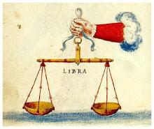 Licenziamento per mancato superamento periodo di prova e requisito della forma scritta -  Cassazione sentenza n. 17587 del 2013