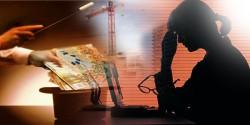 Cartella di pagamento: nullità per carenza di motivazione ed errata quantificazione - cassazione sentenza n. 17240 del 2013