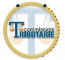 Appello tributario - intervento della Consulta - Corte Costituzionale ordinanza n. 166 del 2013