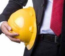 Qualificazione del rapporto di lavoro - Cassazione sentenza n. 17478 del 2013