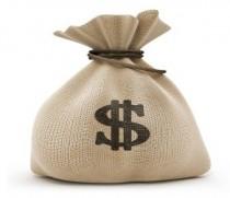 Confisca per equivalenza comprende anche sanzioni ed interessi - Cassazione sentenza n. 29093 del 2013