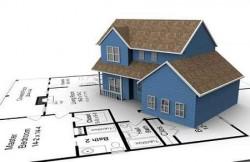 Vademecum regime IVA sulle cessioni locazioni immobili , circolare n. 22/E del 2013 ,
