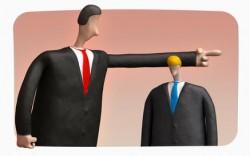 Licenziamento per giustificato motivo oggettivo - Soppressione dell'area produttiva - Cassazione sentenza n. 16979 del 2013