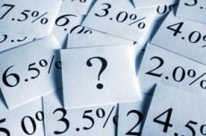 Studi di settore: la contabilità in regola non elimina l'accertamento con gli studi di settore - Cassazione sentenza n. 17952 del 2013