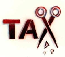 Ministero delle Finanze Risoluzione 48/E del 08 luglio 2013 - Tassazione per i lavoratori impiegati all'estero ma residenti in Italia