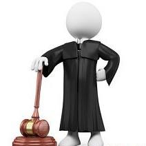 Abuso del diritto e contratto di soccida - Cassazione sentenza n. 19738 del 2013