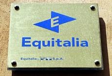 Cartella di pagamento: nullità se notificato solo bollettino - Cassazione ordinanza n. 18252 del 2013
