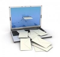 DURC dal 02 settembre 2013 consegna solo su posta elettronica certificata (pec)