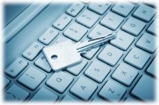 Privacy: non va pubblicizzata la malattia del dipendente - Cassazione sentenza n. 18980 del 2013