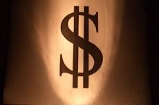 Reati tributari ed illegittima la confisca dei beni della società - Cassazione sentenza n. 32958 del 2013