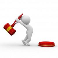 Infortunio: risarcimento del danno ed effetti mancata indicazione dei criteri di quantificazione - Cassazione sentenza n. 18806 del 2013