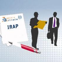 IRAP il praticante nello studio non è indice di autonoma organizzazione - Cassazione sentenza n. 17920 del 2013