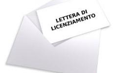 Licenziamento per giustificato motivo oggettivo ed esternalizzazione - Cassazione sentenza n. 18416 del 2013