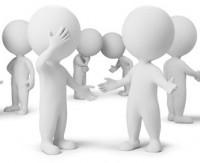 Licenziamento per minacce al capo reparto - Cassazione sentenza n. 14002 del 2013