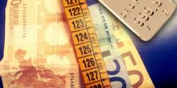 Redditometro e famiglia fiscale - Circolare Agenzia delle Entrate n. 24/E del 2013
