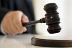 Ricorso al giudice del lavoro: il termine decorre dal silenzio rifiuto - Corte Costituzionale sentenza n. 119/2013
