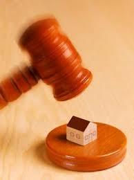 Responsabilità professionisti circoscritta: il notatio paga solo per i danni irreversibili - Cassazione sentenza n. 19493 del 2013