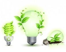 Detrazione fiscale e risparmio energetico: obbligo di inviare la documentazione all'ENEA