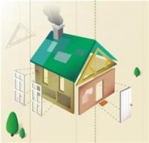 Detrazione fiscale per ristrutturazione anche per le seconde case