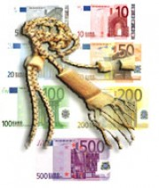 Procedure concorsuale e privilegio delle somme dello studio associato - Cassazione sentenza n. 17207 del 2013