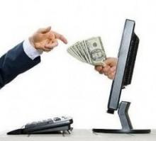 E se le cose cominciassero a precipitare? (IV parte) - Pagina 3 Trasferimento-denaro-estero-online-e1377082510874