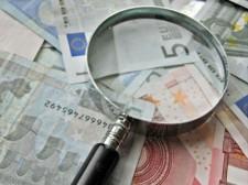 Confisca per equivalente: applicabile alla frode fiscale transazionale - Cassazione sentenza n. 39427 del 2013