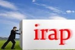 IRAP: non applicabile ai professionisti con dipendenti a tempo parziale - Cassazione sentenza n. 22020 del 2013