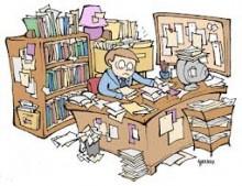 Accertamento induttivo: utilizzo delle prove raccolte ai fini di altra imposta - Cassazione sentenza n. 20013 del 20123