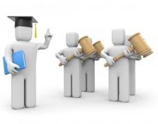 Determinazione dei compensi consulenza tecnica in materia contabile - Cassazione sentenza n. 20116 del 2013