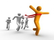 Concorrenza sleale: assunzione di impresa concorrente - Cassazione sentenza n. 20228 del 2013