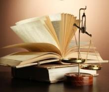 Quantificazione del danno da risarcire: mancata aggiudicazione per fatto illecito - Consiglio di Stato sentenza n. 4376/2013
