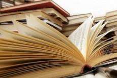Decadenze in materia istruttoria: mancata comparizione - Cassazione sentenza n. 21909 del 2013