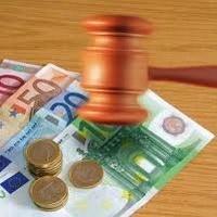 La firma del mandato congiunto fa sorgere il diritto al compenso - Cassazione sentenza n. 20334 del 2013