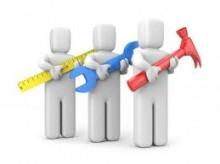Incentivi all'occupazione: limiti dimensionali e revoca dell'agevolazione - Cassazione sentenza n. 21546 del 2013