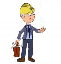 Assoluzione del datore di lavoro se l'infortunio è dipeso da manomissione - Cassazione sentenza n. 39491 del 2013
