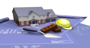 Infortunio sul lavoro: responsabile il datore di lavoro a causa di prassi aziendale scorretta - Cassazione sentenza n. 36394 del 2013