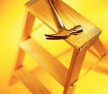 Infortunio sul lavoro: responsabilità di verifica dell'idoneità di una attrezzatura di lavoro - Cassazione sentenza n. 11063 del 2013
