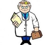 IRAP: medici e compensi intra moenia esclusione - Cassazione sentenza n. 20917 del 2013