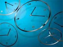 Scatta il tempo indeterminato se la mole di lavoro è invariata - Cassazione sentenza n. 20598 del 2013