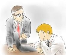 Licenziamento per insubordinazione: legittimità - Cassazione sentenza n. 21361 del 2013