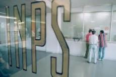 Nessuna comunicazione all'INPS per i dipendenti in CIG ed in mobilità - Messaggio Inps n. 15079 del 25 settembre 2013