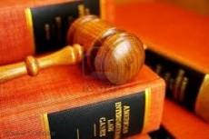 Omissione contributiva: sospensione subordinata al pagamento dei contributi - Cassazione sentenza n. 38345 del 2013