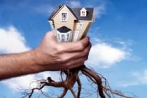 Atti di pignoramento: Il creditore può intimare più atti con lo stesso titolo esecutivo - Cassazione sentenza n. 19876 del 2013